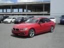 BMW 3 Series 328i 2012 — Autocentro Toyota