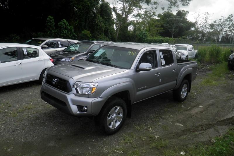 com | Calesa Toyota en Caguas, Puerto Rico 00725 — Toyota